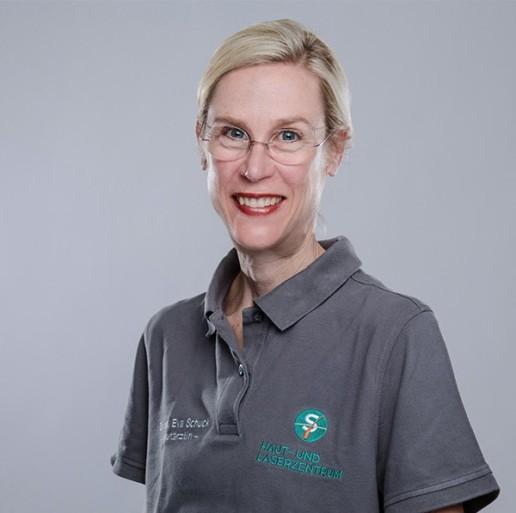 Dr Eva Schuck