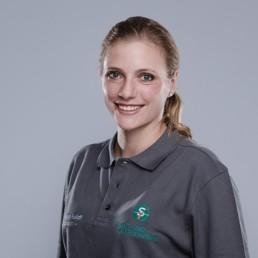 Dr Regine Rudloff