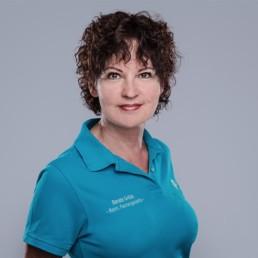 Renate Gräßel