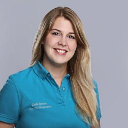 Gisela Eckstein